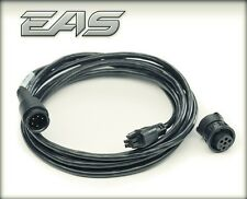 EDGE EVOLUTION CS/CS2 CTS/CTS2 EAS STARTER CABLE KIT