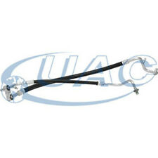 Universal Air Conditioning HA11441C Suction And Discharge Assembly