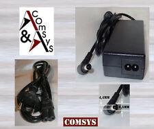 Netzteil für Sony VAIO 19.5V 3.9A VGP-AC19V20 VGP-AC19V48 VGP-AC19V28 OVP