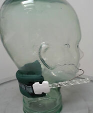 New Limited! Green Orthodontic Headgear Prop/Costume/Rig kit cervical unisex