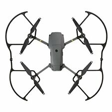 Quick Release Prop Guards RCstyle 4 Pcs/set. Propeller guards for DJI Mavic Pro