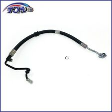 BRAND NEW POWER STEERING PRESSURE HOSE FOR 01-05 HONDA CIVIC EX HX LX 1.7L