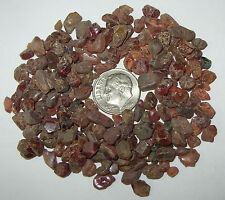250ct Lot Valuable Old Mined Cambodian Zircon Facet Rough