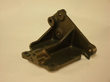 FORD 429 CJ 460 AIR CONDITIONING A/C LOWER BRACKET 1970 71 72 73 MUSTANG,TORINO