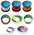 Gardner Tackle Sea Fishing Lines & Shock Leaders / Beach & Boat