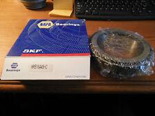 Napa/SKF HM516449-C Rear Axel Bearing For 64 - 60 Chev/GMC 1 1/2 & 2 Ton Trucks