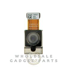 Rear Camera for OnePlus 3 Lens Picture Visual Video Record Photo