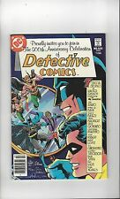 DETECTIVE COMICS # 500, (1981), BATMAN, Very Fine Shape, FREE SHIPPING