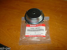 GSX-1100-F GSXR Suzuki NEW Genuine Carb-urettor Diaphragm Cover 13502-09F00