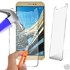 Explosion Proof Tempered Glass Screen Protector for Cubot Note S