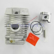 New Cylinder Repair Piston Pin KIT FITS STIHL 029 039 MS290 MS310 MS390 Chainsaw