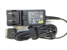 Original Fujitsu Stylistic AC Adapter Charger for M532 Tablet - Very Good (RM)