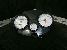 Honda NS125 R 1989-90 clocks speedo rev counter