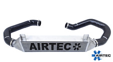 Airtec VW Caddy MK3 1.6TDi 2.0TDi Common Rail Uprated Front Mount Intercooler