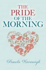The Pride of the Morning-ExLibrary