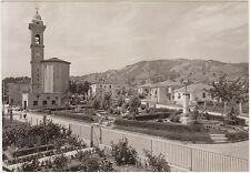 BELFORTE ALL'ISAURO - PANORAMA (PESARO) 1960