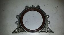 TOYOTA MR2 MK2 TURBO SW20 REV 2 TURBO FLYWHEEL CRANK SEAL HOUSING