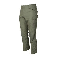BLACKHAWK! BHI Warrior Wear HPFU V.2 OD Green Tactical Pants 34x30 w/ ITS System