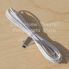New! Sony Wire FM Antenna 150180712 for OLDER Receivers