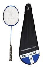 Browning Oxylite Nano Ti 90 Carbon-Titanium Badminton Racket RRP £170