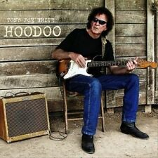 Tony Joe White Hoodoo (W Cd) 180g w/download vinyl LP NEW sealed