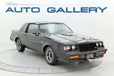Buick : Regal 2dr Coupe