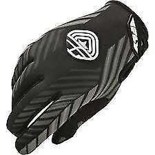 New Fly 907 Size 12 gloves XXlarge dual sport MX Off road ATV snowmobile snx