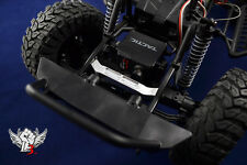 AXIAL RACING CROSS MEMBER FIX / FITS ALL AXIAL SCX10 RADIO CONTROLLED TRUCKS