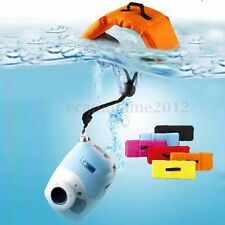 Floating Wrist Strap For GoPro Hero 2 3 3+ 4 Session Waterproof Camcorder Camera