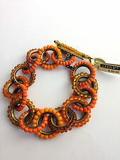 Konplott Armband Creole Africain  Designer Schmuck