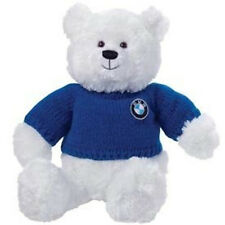 Genuine BMW Plush Bear by Gund®   80900439621