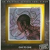 Syreeta - One to One (2012)  CD  NEW/SEALED  SPEEDYPOST