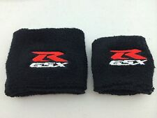 Suzuki Gsxr 600 750 1000 Wristband Sweatband Schweißband Rizla