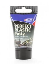 Dlxbd044 Perfect plastica Stucco modellismo Filler