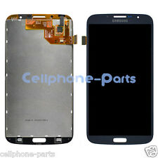 Samsung Galaxy Mega 6.3 i9200 i9205 i527 LCD Screen + Digitizer Touch, Black USA