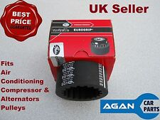 ACP152 AC AIR CONDITIONING ALTERNATOR Coupling VW Transporter T5 Touareg 2.5 TDI