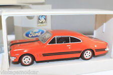 Trax 1:43 TR19  Holden Manaro HT GTS Coupe   As New, Boxed