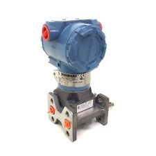 Pressure Transmitter 3051CD0A02A1BH2L4 Rosemount 3051C-D-0-A-0-2-A-1-B-H2-L4