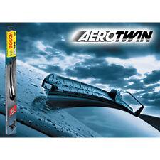 A977S Spazzole Tergicristallo BOSCH Aerotwin 650+425mm Ford Focus II 2004 in poi