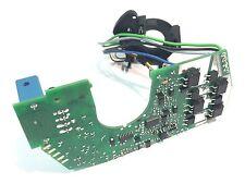 ORIGINAL ELEKTRONIK PLATINE 230V für Vorwerk Kobold VK140/150 und EB370 eco