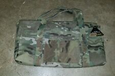 A&A Tactical, LLC Padded Small Item Range Bag PSIRB