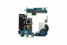 Genuine LG Optimus 7 E900 PCB Motherboard with IMEI - EBR72697923
