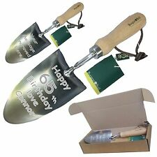 Picturesque Garden Groom Pro  Ebay With Hot Personalised Garden Trowel Mother Of The Groom Gift With Amusing White Plastic Garden Loungers Also Garden Express Online Offers In Addition Op Market Garden And Ruskington Garden Centre As Well As Winterbourne Gardens Birmingham Additionally Hunter Valley Botanical Gardens From Ebayie With   Amusing Garden Groom Pro  Ebay With Picturesque Ruskington Garden Centre As Well As Winterbourne Gardens Birmingham Additionally Hunter Valley Botanical Gardens And Hot Personalised Garden Trowel Mother Of The Groom Gift Via Ebayie