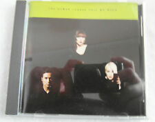The Human League - Tell Me When ( CD SINGLE 4 TRACKS 1994 ) Used Very Good