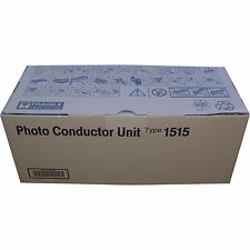 ORIGINALE DRUM RICOH 411844 TYPE1515 PER Ricoh Aficio 1515 1515 Series 1515f