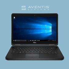 Dell Latitude E5440 Core i7-4600U Dual 2.1GHz / 8GB / 500GB / Win 10 x64 / 1 YrW