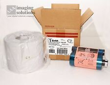 Kodak 6R print kit for the Kodak 7000 printer Cat # 659 9047 -1 kit Brand new