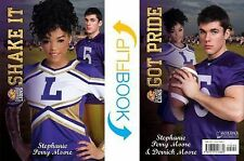 Shake It / Got Pride (Cheer Drama / Baller Swag) (Lockwood High Series-ExLibrary