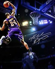 "Kobe Bryant Basketball Star poster 16"" x 13"" Decor 212"