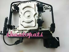 0AM Transfer Case Double Clutch DQ200 Control Unit 0AM927769D for AUDI  VW SKODA